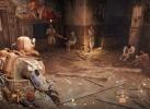 Fallout 4_20151111204647