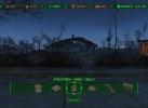 Fallout 4_20151111213332