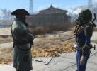 Fallout 4_20151114204022