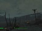 Fallout 4_20151115104442