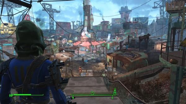 Fallout 4_20151115150640