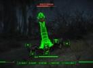 Fallout 4_20151122235835