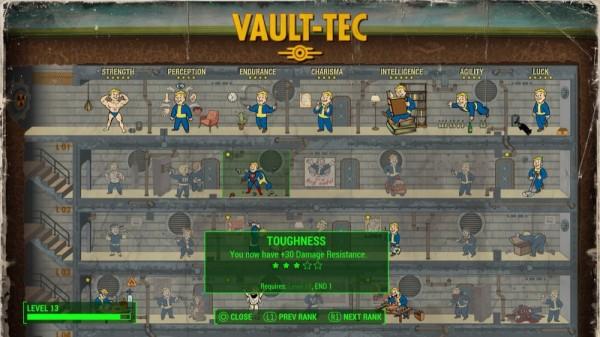 Fallout 4_20151122235923