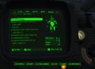 Fallout 4_20151123000003