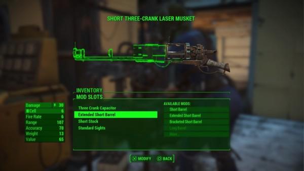 Fallout 4_20151123000411