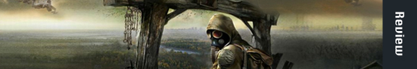 FALLOUT_4_REVIEW_HEADER
