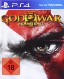 God of War 3 – Fakten