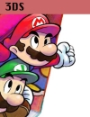 Frisches Video zu Mario & Luigi: Paper Jam Bros.