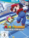 Mario Tennis: Ultra Smash – Fakten