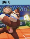 Drei frische Videos zu Mario Tennis: Ultra Smash