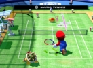 MARIO_TENNIS_ULTRA_SMASH_IMG_03