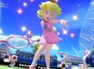 MARIO_TENNIS_ULTRA_SMASH_IMG_04