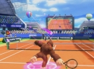 MARIO_TENNIS_ULTRA_SMASH_IMG_07