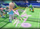 MARIO_TENNIS_ULTRA_SMASH_IMG_08