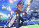 MARIO_TENNIS_ULTRA_SMASH_IMG_09