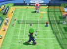 MARIO_TENNIS_ULTRA_SMASH_IMG_10