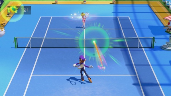 MARIO_TENNIS_ULTRA_SMASH_IMG_11