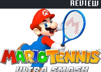 Schnauzer und Kappe sitzt? Dann wird jetzt Tennis gespielt!