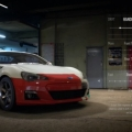 Need for Speed™_20151109230224