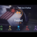 Need for Speed™_20151109234208