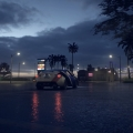 Need for Speed™_20151109235042