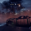 Need for Speed™_20151110000134