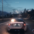 Need for Speed™_20151110004101