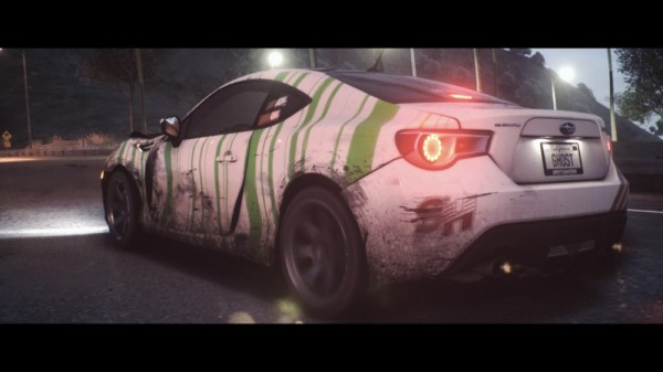 Need for Speed™_20151110221629