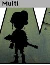 Szenen zum Singleplayermodus von Plants VS Zombies 2