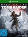 Rise of the Tomb Raider – Fakten