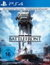 Star Wars: Battlefront – Fakten