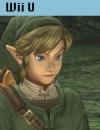 Gameplayfeatures zu The Legend of Zelda: Twilight Princess