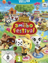 Animal Crossing: amiibo Festival – Fakten