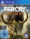 Far Cry Primal – Fakten