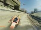 FAST_RACING_NEO_IMG_03