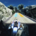 FAST_RACING_NEO_IMG_05