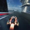 FAST_RACING_NEO_IMG_06