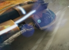 FAST_RACING_NEO_IMG_07