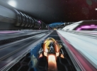 FAST_RACING_NEO_IMG_10
