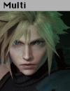 Interne Verlagerung der Final Fantasy 7-Spielentwicklung