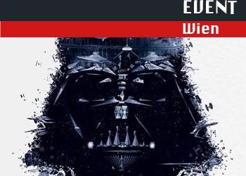 Findest du deine wahre Identität unter den Star Wars-Charakteren?