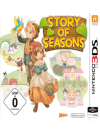 Story of Seasons – Fakten