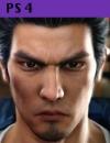 Erster Trailer zu Yakuza 6 erschienen