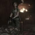 Resident Evil 0_20160113183537