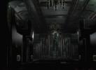 Resident Evil 0_20160113183707