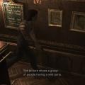 Resident Evil 0_20160115232332