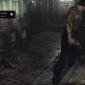 Resident Evil 0_20160123165711