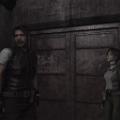 Resident Evil Origins Collection_20160124124603