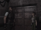 Resident Evil Origins Collection_20160124124603