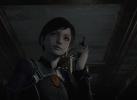 Resident Evil Origins Collection_20160125211230
